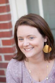 blogher headshot