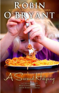 book on parenting