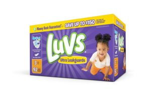 Luvs-Product-Pack-Shot-300x194