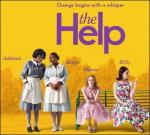 'The Help' Controversy: Perspective of a Film Location Townie